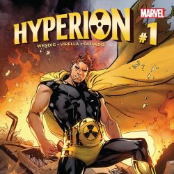 Hyperion #1 Cropped