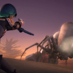 """Five Thoughts On Star Wars: Rebels' """"Mystery Of Chopper Base"""""""