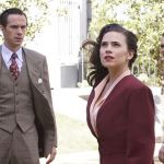 "Five Thoughts on Agent Carter's ""Hollywood Ending"""