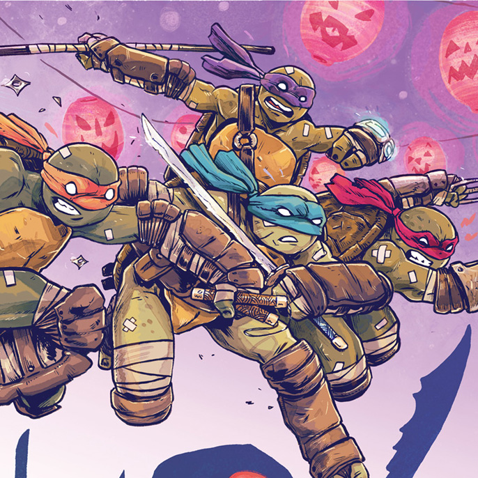 tmnt michael dialynas feature