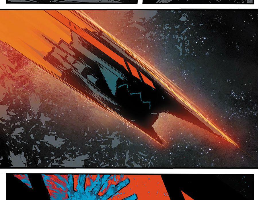 Horizon 1 page 2 - cropped