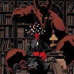 Mignolaversity: The Hellboy Universe Reading Order ― 2016