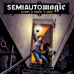 """Semiautomagic"""