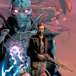 Seven To Eternity Featured Image