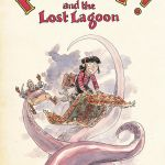 """Pick of the Week: """"Poppy! and the Lost Lagoon"""""""