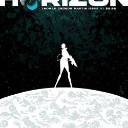 Horizon 1 cover - cropped