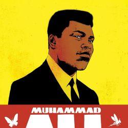 Muhammed Ali OGN Featured