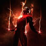 The Tragedy Fetishism Of <i>The Flash</i>