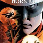 """""""Lone Ranger/Green Hornet"""" #1"""