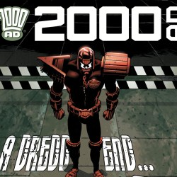 2000 ad prog 1998 feature