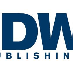 IDW Featured Image