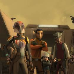 Star Wars Rebels Steps Into Shadows Featured Image