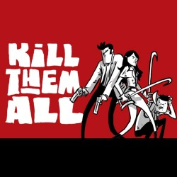kill-them-all-kyle-starks-feature
