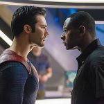 """Five Thoughts On <i>Supergirl</i>'s """"The Last Children Of Krypton"""""""
