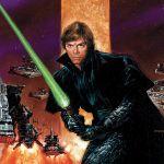 """""""Star Wars: Dark Empire"""""""