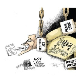 zunar-cartoon