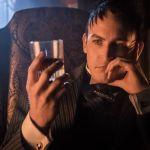 "Five Thoughts on <i>Gotham</i>'s ""Blood Rush"""