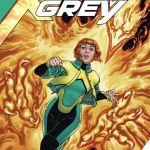 Mutantversity: I Am…Phoenix!
