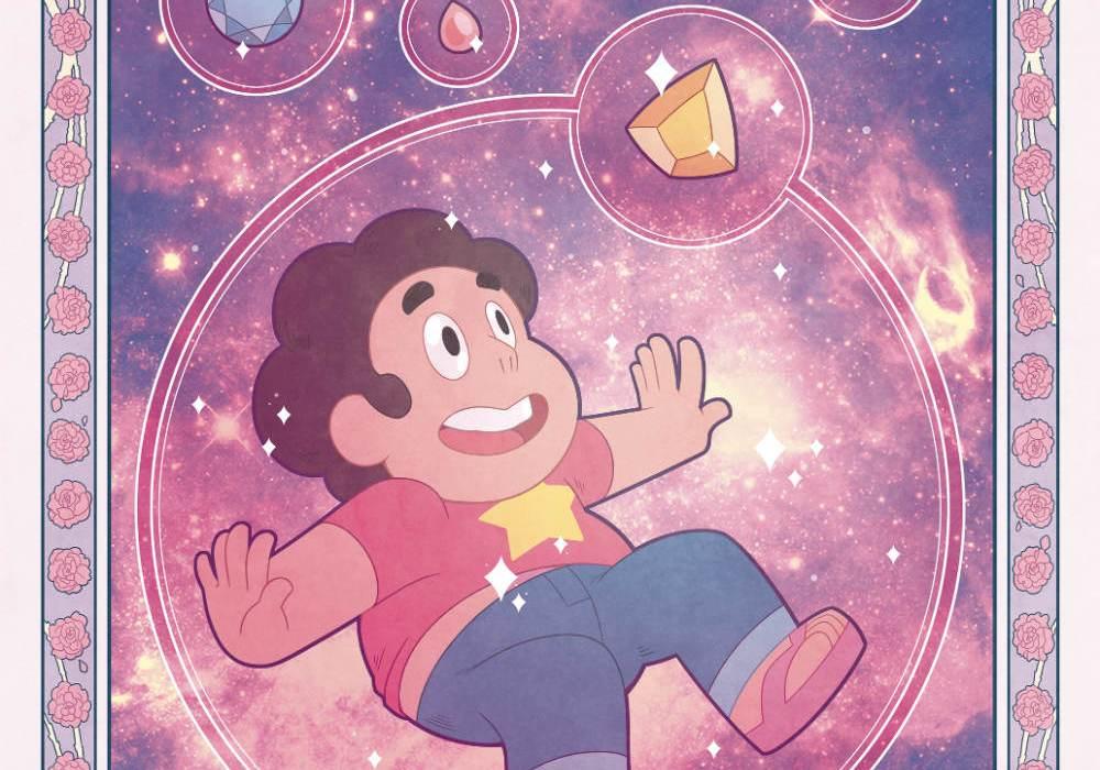 steven-universe-square