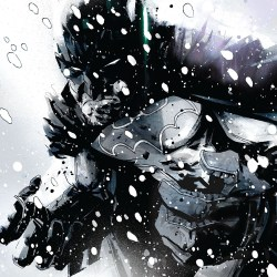 All-Star Batman #6 Featured Image