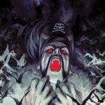 "Mignolaversity: ""Witchfinder: City of the Dead"" #5"