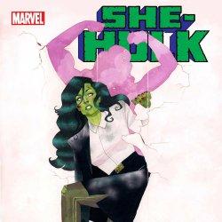 she hulk featured