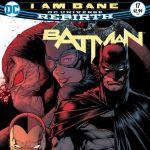 """Batman"" #17"