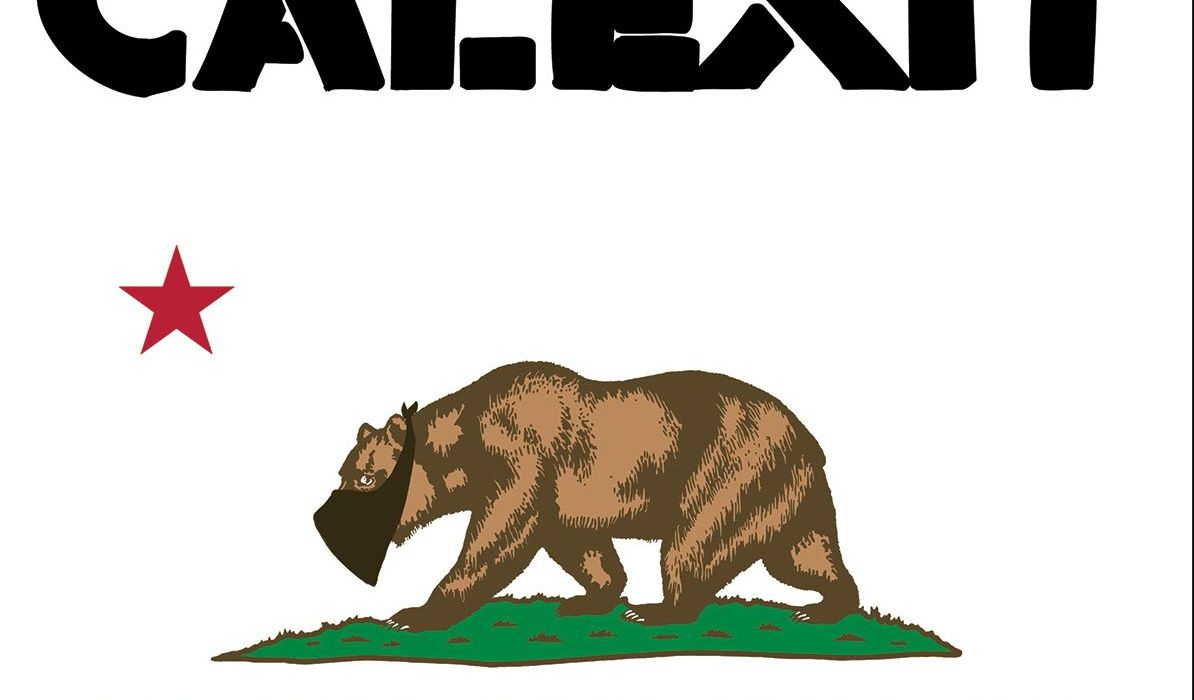 Calexit 1 Featured