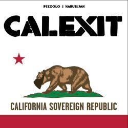 Calexit 1 Featured