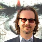 Matt Reeves to Direct <i>The Batman</i>, For Real This Time