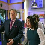 "Five Thoughts on <i>Powerless</i>'s ""Wayne Dream Team"""