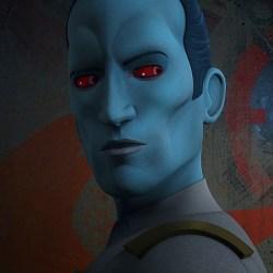 Star Wars Rebels Through Imperial Eyes