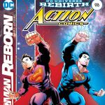 "Pick of the Week: ""Action Comics"" #976"