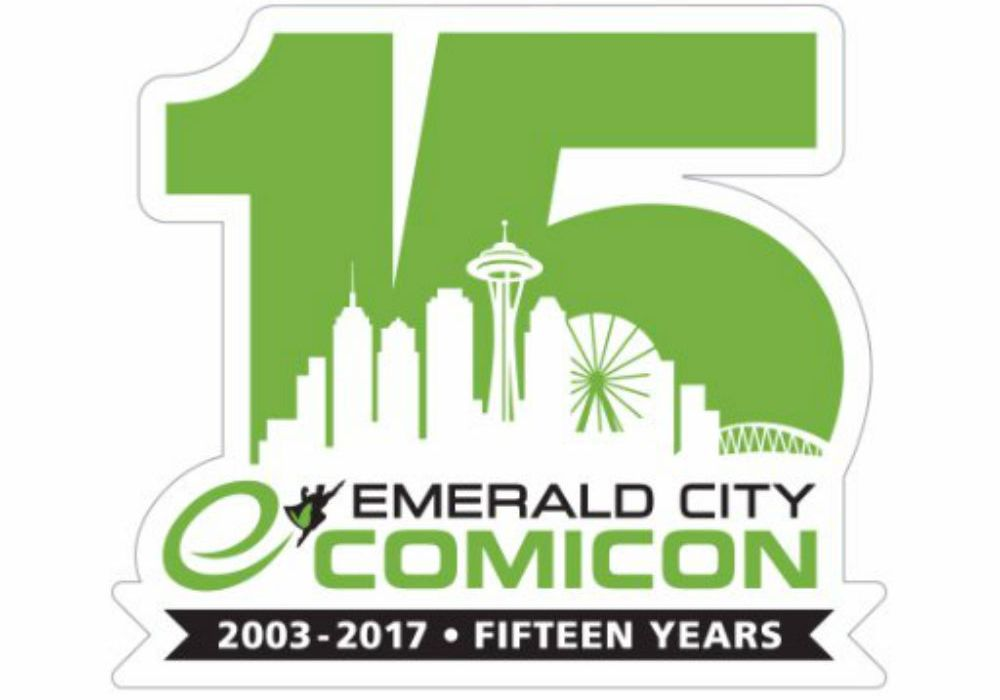 comic con emerald city