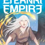 "Advance Review: ""Eternal Empire #1"""