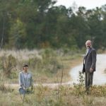 """Five Thoughts on <i>The Walking Dead</i>'s """"Something They Need"""""""