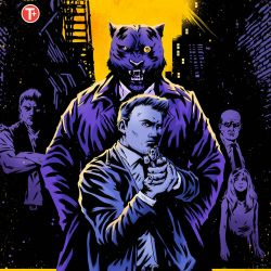 Spencer and Locke 1 Featured Image