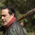 "Five Thoughts on <i>The Walking Dead</i>'s ""The First Day of the Rest of Your Life"""