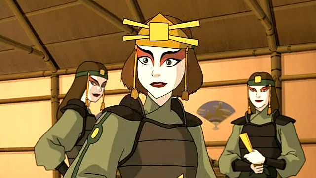 Avatar-The-Last-Airbender-1.04-The-Warriors-of-Kyoshi