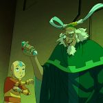 "Five Thoughts on <i>Avatar: The Last Airbender</i>'s ""The King of Omashu"""