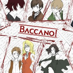 Baccano-Episode-1