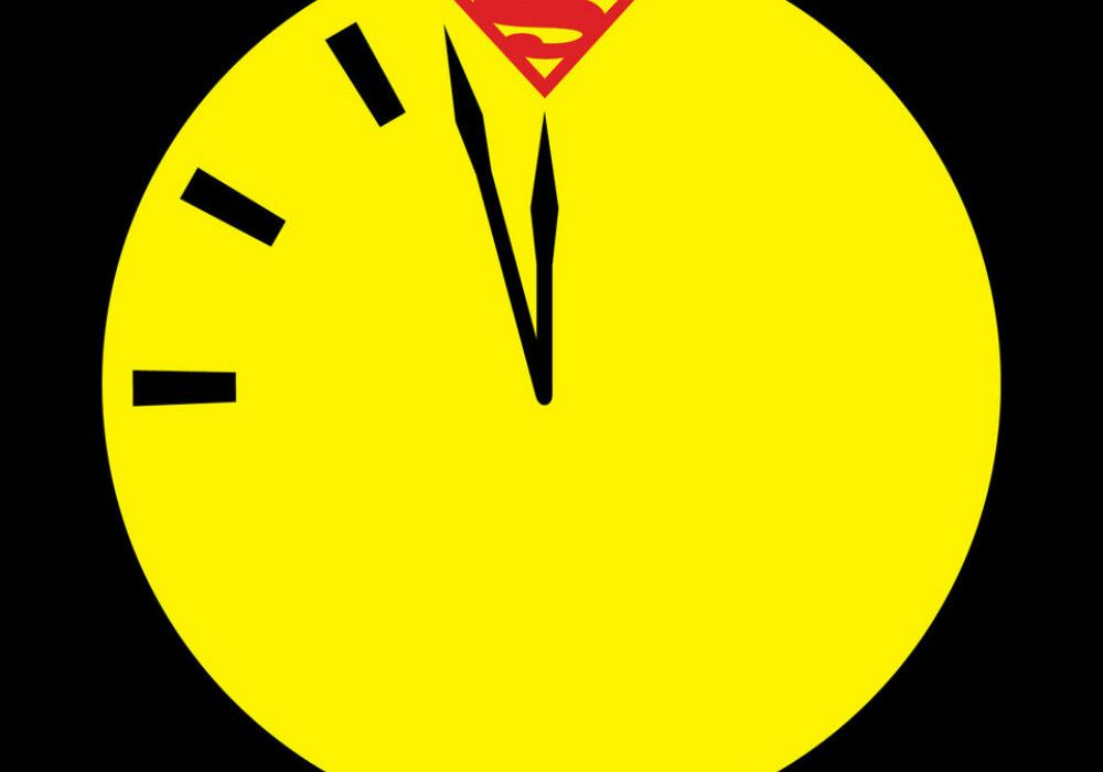 Doomsday-Clock-Featured