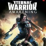"""Eternal Warrior: Awakening #1"""
