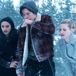 Riverdale-The-Sweet-Hereafter