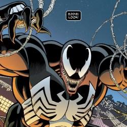 SMP-Venom-150-Featured