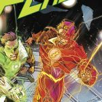 """The Flash"" #23"