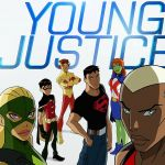 "Five Thoughts on <i>Young Justice</i>'s ""Independence Day"""