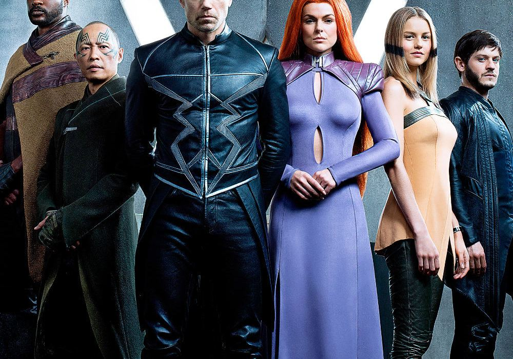 inhumans tv featured