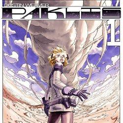 paklis-1-featured