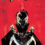 "Five Thoughts on <i>Todd McFarlane's Spawn</i>'s ""No Rest, No Peace"""